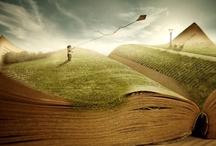 read / by Yolanda Xu