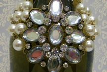 Wine Accessories & Gift Items / Great items to decorate with or fantastic gifts!