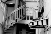 Around us - Singapore / by furama hotels
