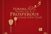 Holidays, Events & Promos / by furama hotels