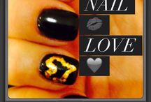 Nails etc / Nails and other specialty favorites