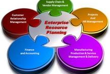 Software Development / Evince Development provides Microsoft Software development services. Our services include database design, replication and optimization. Evince has a proven track record in providing custom database design and database development applications, incl. MySQL, ASP.Net, Apache and MS IIS database design.  Call us for Services:- 079-40043113