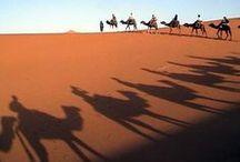 Marocco | Africa