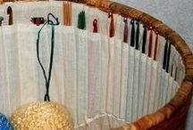 using yarn