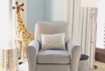 Baby Room Deco / by sofis
