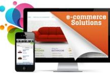 Ecommerce Solutions / Evince Development is Large Ecommerce Development Company that specializes in Magento eCommerce Development, Web Development , Ecommerce Store Development, Web Design, Mobile Development, Open Source Development, CMS , Joomla, WordPress,  PHP Website Development, Windows App Development and SEO in USA.  Find More:- http://www.evincedev.com/ecommerce-development