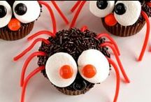 Cupcakes / by Diego Saavedra