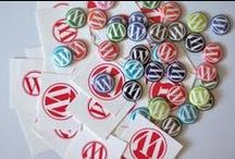 Wordpress Developmnet / WordPress Website Development, WordPress Website Design, Wordpress Website Templates- Evincedev.com