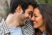 Relationship Matters / Love, romance, relationships
