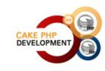 CakePHP Development / At Evince Development, CakePHP Application Development Company, we have a dedicated team of developers who are well versed with CakePHP development to ensure that you would get quality solutions for your business needs.  http://www.evincedev.com/cakephp-development