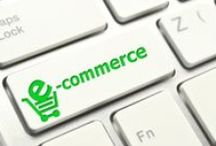 eCommerce Website Development / Evince Development as professional Ecommerce Web Design and Development Company Provides Ecommerce Web Design Services, Ecommerce Website Development Solutions. We have magento certified expert team, We are also Specialized in the field of Magento Web Development Solutions, Website Development Services, Mobile Application Development. For More Information Visit Our Official Page: http://www.evincedev.com/