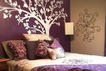 decor & diy / room decoration tips, diy home decor, diy jewelry, diy clothes and ideas