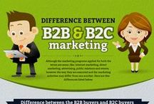 B2B Development / Evince Development provides Best B2B Website Design and B2B Website Development Services with full featured e-commerce and payment gateway solutions. Which are best practices and B2B marketing services for better lead generation.  http://www.evincedev.com/b2b-website-development