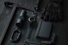 Editor's Choices / The latest and greatest from Suunto. Visit suunto.com for more.