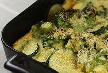 Recettes de légumes non sexiste / Des recettes de légumes qui changent pour donner envie aux enfants d'en manger plus car fille ou garçons les enfants doivent manger des légumes !