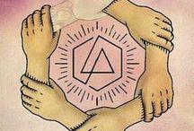 Linkin Park / RIP Chester