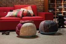 Desired furniture