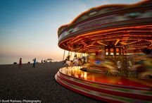 The Brighton I Love :) / by Adam Regester