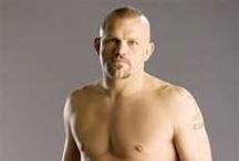 UFC / MMA