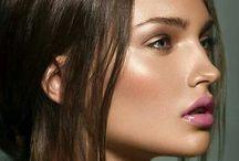 makeup stories