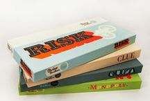 board game graphics