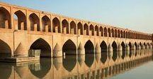 Architecture of Iran (625-1925) / TIMELINE; Islamic invasion (636-861). Saffarids (861-900). Samanids (819-999). Turks & Mongols (10th-15th cen.).  Ziyarids (927-1043). Ghaznavids (962-1186). Ismailieh (11th cen.).  Safavids (1502-1736). Afsharids (1736-1757). Zands (1757-1794). Qajar dynasty (1794 - 1925).