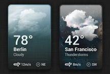 UI Weather