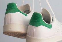Item / Shoes