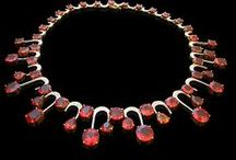 Juwelen / Special items