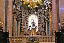 Baroque_Central Europe / BAROQUE / CENTRAL EUROPE