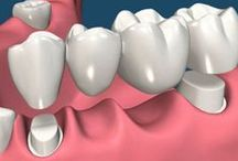 Dental Services Offered
