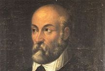 ANDREA PALLADIO / the most influential architect.