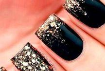 nail design xo