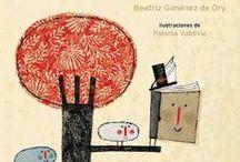 CIUDAD DE ORIHUELA     premio internacional de poesía para niños y niñas