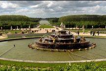 Landscape Architecture / Landscape architecture / Urban Design  / Garden Design