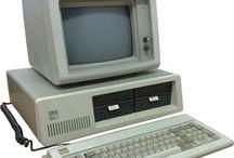 1980s - 1990s