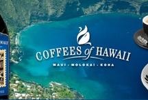 Pour Me A Cup / I'm a coffee fanatic!!!