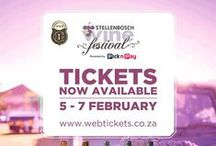 """Villiera News & Events / Villiera has a busy this month.  Look for us at a number of different events.  To learn more, make sure you """"Like"""" us on Facebook: http://www.facebook.com/pages/Villiera-Wines/143042362379180"""