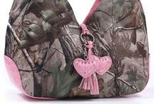 Bags, Purses, Clutches, and Wallets / Package deals and save  / by Country Girl