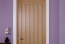 Joinery - Internal Doors / Whatever your taste, we have the internal doors to match. White interior doors, hardwood doors, pine doors, veneered doors with natural woodgrain, contemporary doors, traditional doors, 4 panel and 6 panel doors and pre-glazed internal doors… we are the complete internal door suppliers. All our doors are made to exceptionally high standards of craftsmanship, using responsibly sourced wood whenever possible, as all modern timber merchants should.