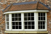 Joinery - Windows / Magnet Trade has an unrivalled heritage in timber windows, and our newly introduced range is better than ever with more choice of contemporary, classic and period styles and higher specifications. As always, we're first choice for made to measure windows too.