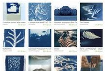 treasured / Etsy treasuries curated by Indounik. To see my latest treasuries, go here -   http://www.etsy.com/people/Indounik/treasury?ref=pr_treasury_more&sort=create_date  Please note that items for sale on Etsy expire or may be taken down by the seller so what you see in a screen capture of a treasury may nolonger be for sale on Etsy.