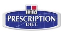 Hill's Prescription Diet Canine / Hill's Prescription Diet Canine  Hill's Prescription Diet Canine está formulado para proporcionarle a tu perro alimentos terapéuticos clínicamente probados y proteger su salud.