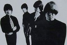 Mod & Pop & RB &  Garage Sounds,  I love / Mod and & 6ts bands i am