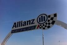 Simultanea @ meeting Allianz / Simultanea al Meeting Nazionale Agenti Allianz 12/06/13