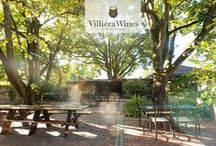 Villiera - The Wine Sanctuary / You are welcome to visit our newly renovated Wine Tasting Room (called The Wine Sanctuary).   Our range of wines available for tasting include, Methode Cap Classique, white, red and rosé wines. We often have one or two wines from our French vineyards available for tasting.  http://www.villiera.com/taste.aspx?TASTEID=716&CLIENTID=3484