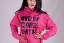 Hoodies / Country Girl Hoodies http://www.countrygirlstore.com/juniors/hoodies-sweatshirts