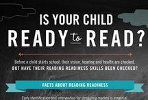 Nemours BrightStart!: Preparing your child to read / Reading seems automatic and easy for people who are good at it. That makes it hard to understand how reading can be so challenging for people who struggle with it. Learn more about the importance of reading readiness identification and intervention and how Nemours BrightStart! can help with the important skills every child needs for future reading success.