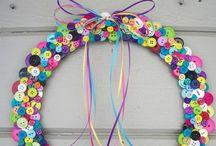 Creative idea's / Bracelets, Ans other creative ideas
