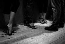 tango / photographs by Vita Nipane